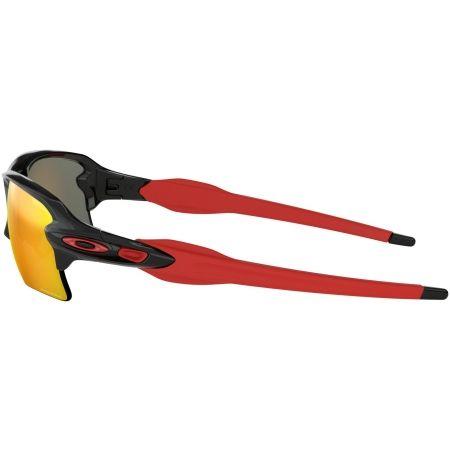 Sportovní sluneční brýle - Oakley FLAK 2.0 XL POL - 5