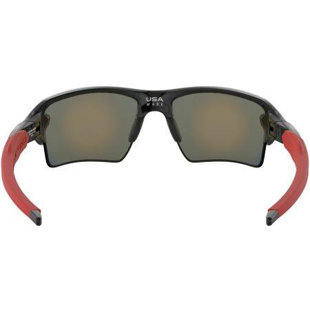 Sportovní sluneční brýle - Oakley FLAK 2.0 XL POL - 6