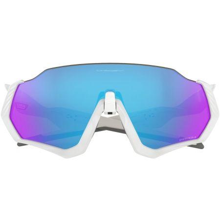 Спортни слънчеви очила - Oakley FLIGHT JACKET - 4