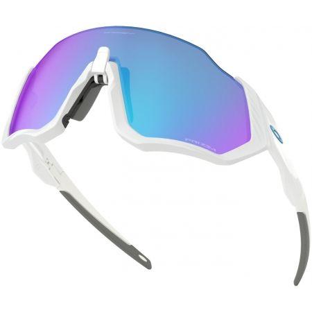 Спортни слънчеви очила - Oakley FLIGHT JACKET - 2