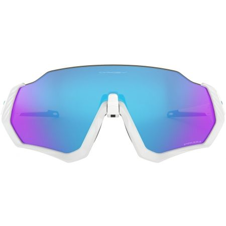 Спортни слънчеви очила - Oakley FLIGHT JACKET - 3