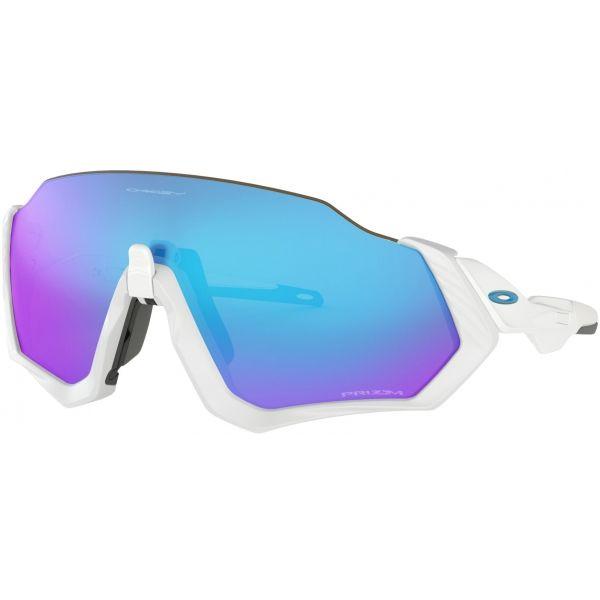 43aaa696e Oakley FLIGHT JACKET - Športové slnečné okuliare