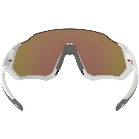 Спортни слънчеви очила - Oakley FLIGHT JACKET - 6