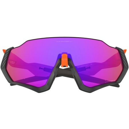 Športové slnečné okuliare - Oakley FLIGHT JACKET - 4