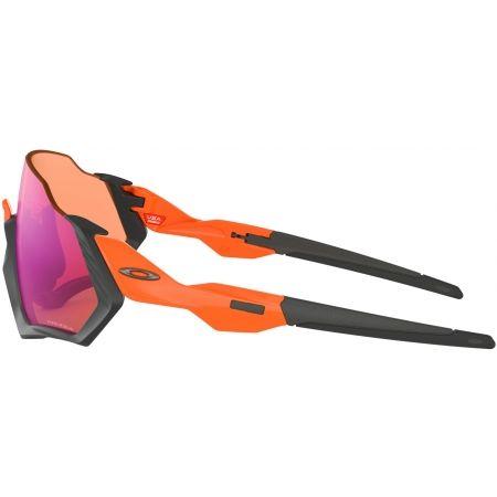 Športové slnečné okuliare - Oakley FLIGHT JACKET - 5