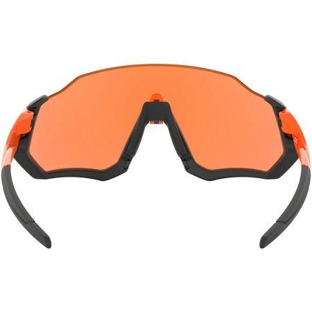 Športové slnečné okuliare - Oakley FLIGHT JACKET - 6