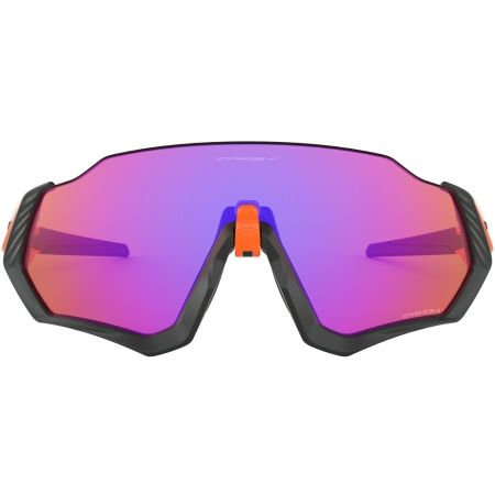 Športové slnečné okuliare - Oakley FLIGHT JACKET - 3