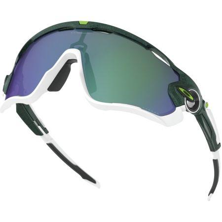 Sluneční brýle - Oakley JAWBREAKER - 2