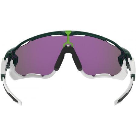 Sluneční brýle - Oakley JAWBREAKER - 6