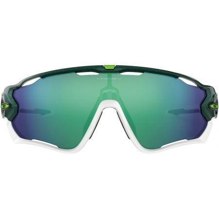 Sluneční brýle - Oakley JAWBREAKER - 3
