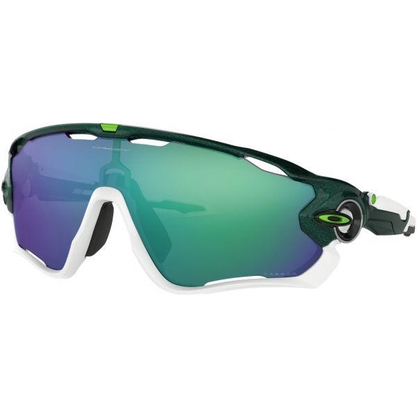 Oakley JAWBREAKER - Slnečné okuliare