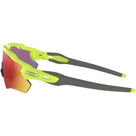 Sluneční brýle - Oakley RADAR EV PATH - 5