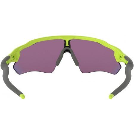 Sluneční brýle - Oakley RADAR EV PATH - 6