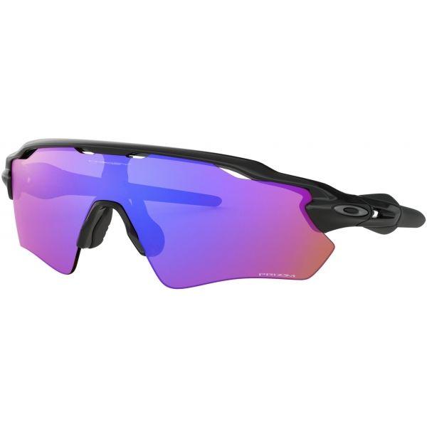 916ca83f3 Oakley RADAR EV PATH - Slnečné okuliare