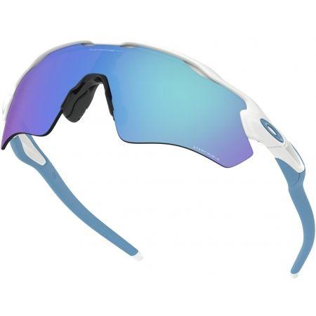 Sluneční brýle - Oakley RADAR EV PATH - 2