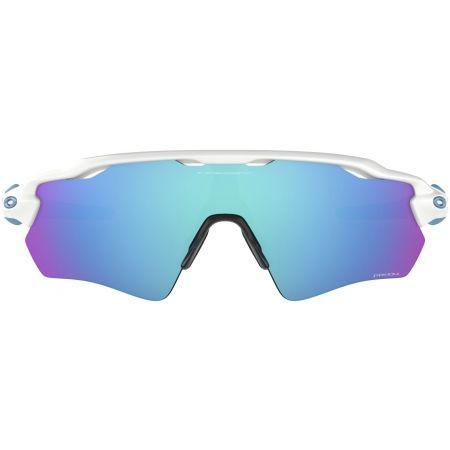 Sluneční brýle - Oakley RADAR EV PATH - 3