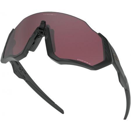 Sluneční brýle - Oakley FLIGHT JACKET - 2