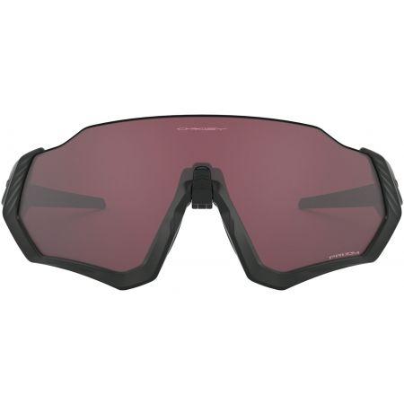 Sluneční brýle - Oakley FLIGHT JACKET - 3
