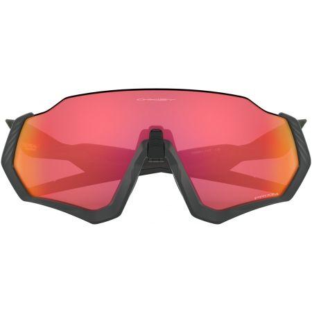 Sluneční brýle - Oakley FLIGHT JACKET - 4