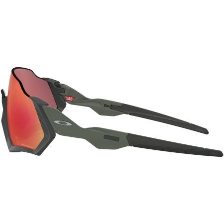 Sluneční brýle - Oakley FLIGHT JACKET - 5