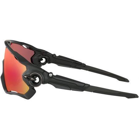 Sportovní sluneční brýle - Oakley JAWBREAKER - 5