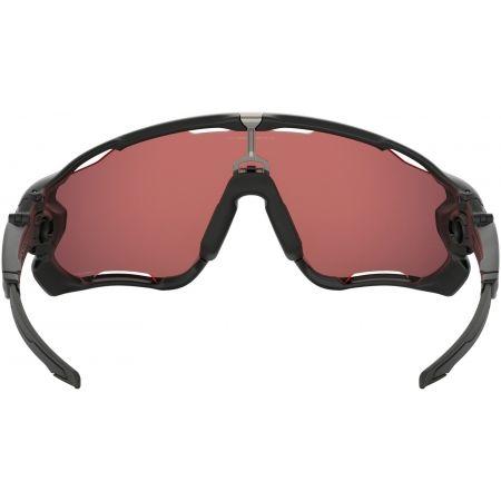 Sportovní sluneční brýle - Oakley JAWBREAKER - 6