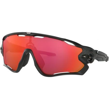 Oakley JAWBREAKER - Sportszemüveg