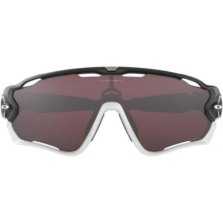 Športové slnečné okuliare - Oakley JAWBREAKER - 4