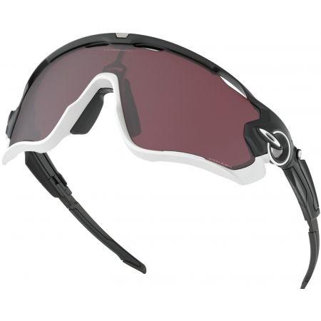 Športové slnečné okuliare - Oakley JAWBREAKER - 2