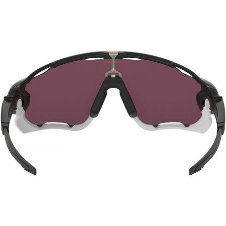 Športové slnečné okuliare - Oakley JAWBREAKER - 6