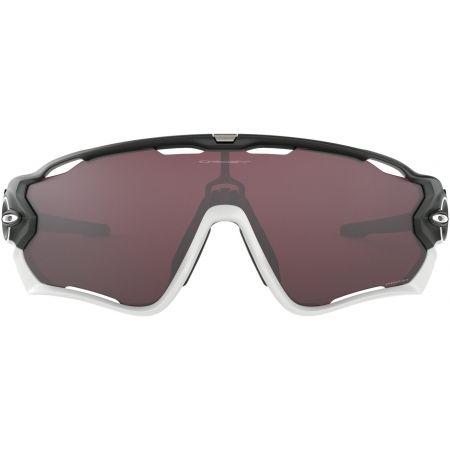 Športové slnečné okuliare - Oakley JAWBREAKER - 3