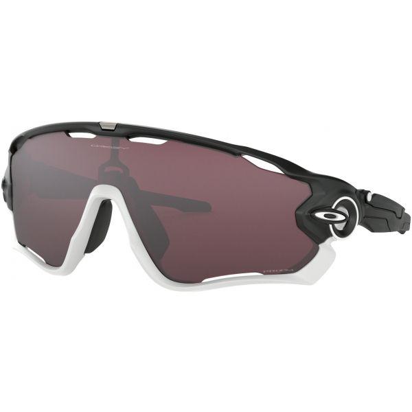 80b7c7c04 Oakley JAWBREAKER - Športové slnečné okuliare