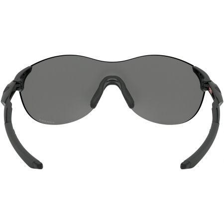 Dámské sluneční brýle - Oakley EVZERO ASCEND - 6