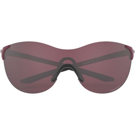 Women's sunglasses - Oakley EVZERO ASCEND - 4