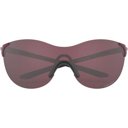 Dámske slnečné okuliare - Oakley EVZERO ASCEND - 4