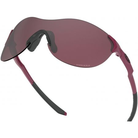 Women's sunglasses - Oakley EVZERO ASCEND - 2