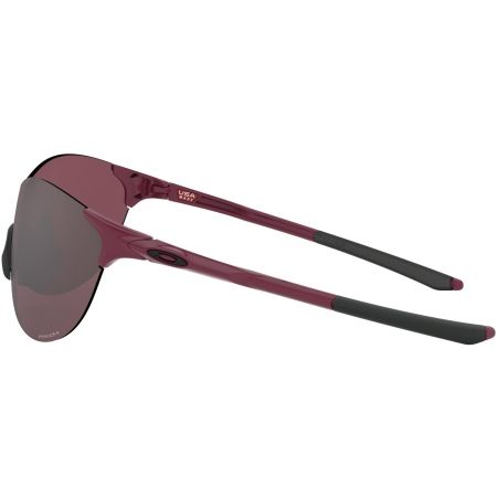 Dámske slnečné okuliare - Oakley EVZERO ASCEND - 5