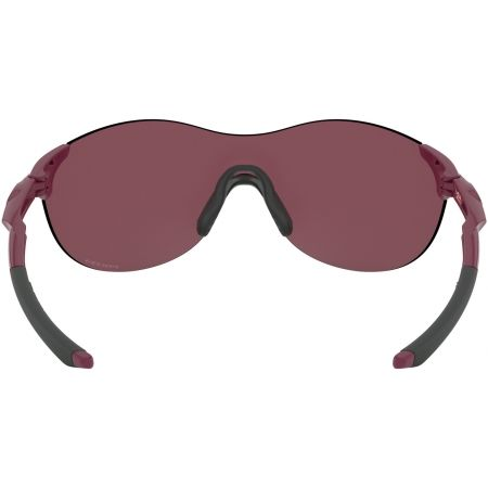 Women's sunglasses - Oakley EVZERO ASCEND - 6