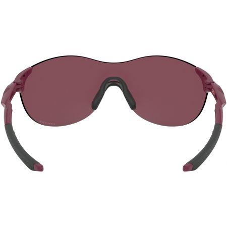 Dámske slnečné okuliare - Oakley EVZERO ASCEND - 6