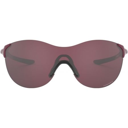Women's sunglasses - Oakley EVZERO ASCEND - 3