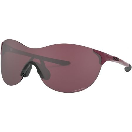 Women's sunglasses - Oakley EVZERO ASCEND - 1