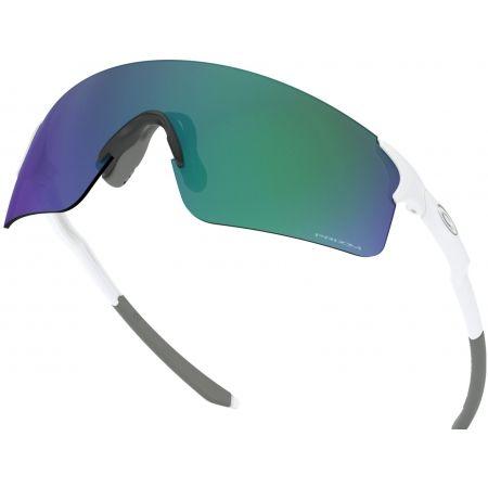 Sluneční brýle - Oakley EVZero BLADES - 2