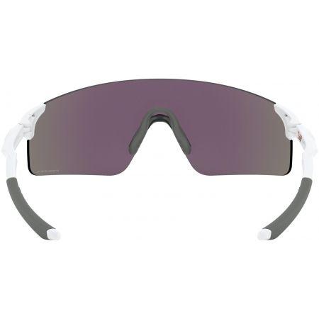 Sluneční brýle - Oakley EVZero BLADES - 6