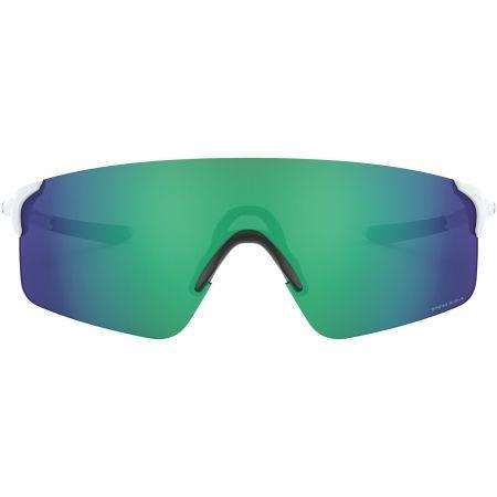 Sluneční brýle - Oakley EVZero BLADES - 3