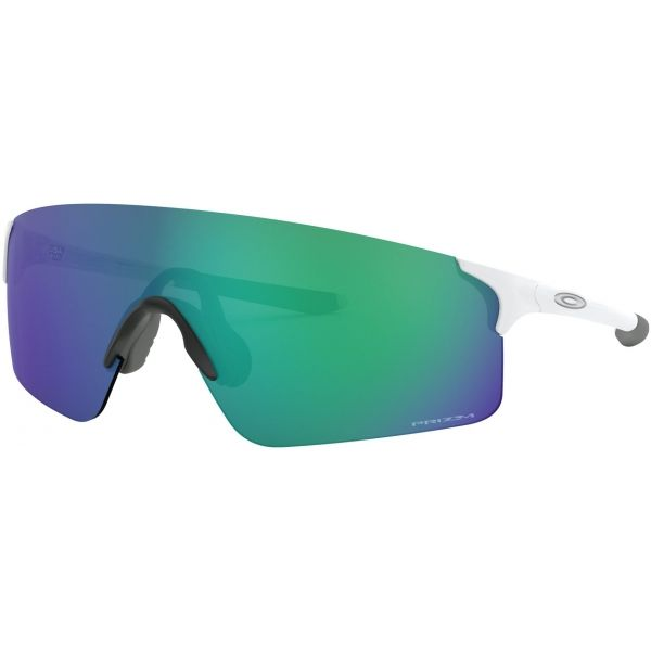 Oakley EVZero BLADES - Slnečné okuliare
