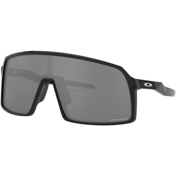 Oakley SUTRO - Slnečné okuliare