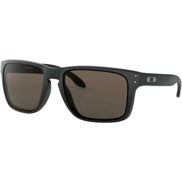 54989cd27 Oakley HOLBROOK XL - Slnečné okuliare