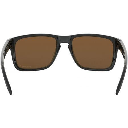 Sluneční brýle - Oakley HOLBROOK XL - 6