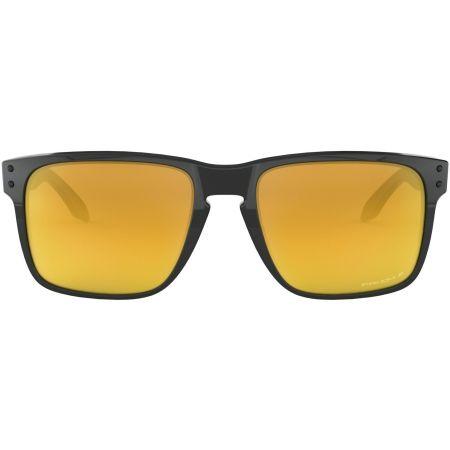 Sluneční brýle - Oakley HOLBROOK XL - 3