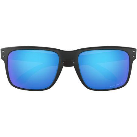 Slnečné okuliare - Oakley HOLBROOK - 4